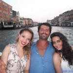 couchsurfing veneza