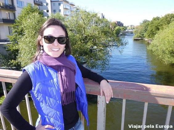 Nathalia Arduini