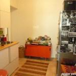 Apartamento alugado (1)