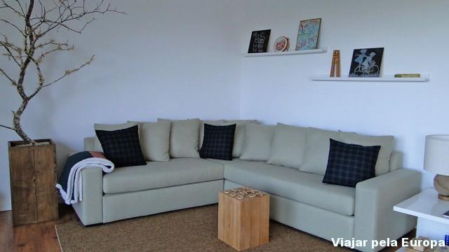 Se joga nesse sofá!