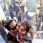 One World Trade Center – New York