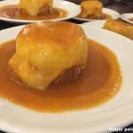 viajapelaeuropa_gastronomia_porto