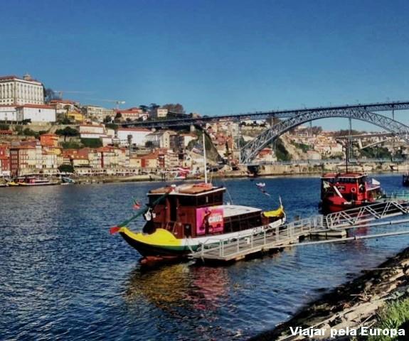 viajarpelaeuropa_visitar_porto