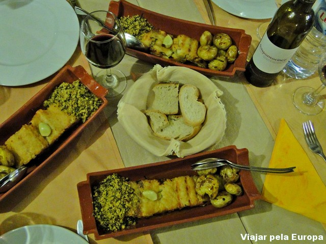viajarpelaeuropa_beiradointerior_belmonte_restaurantedocastelo