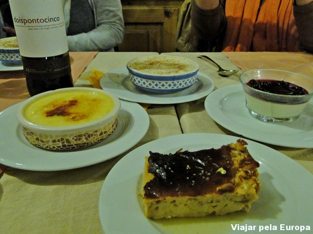 viajarpelaeuropa_beiradointerior_belmonte_restaurantedocastelo2