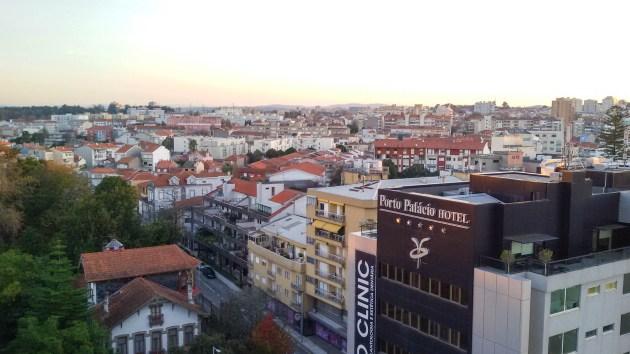 Viajarpelaeuropa_portopalacio_porto1
