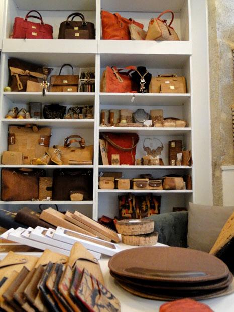 Boutique Portugueza