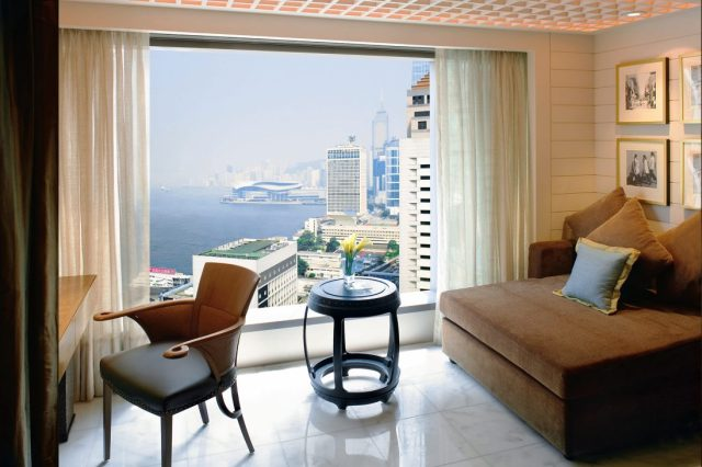 hong-kong-room-harbour-room-03