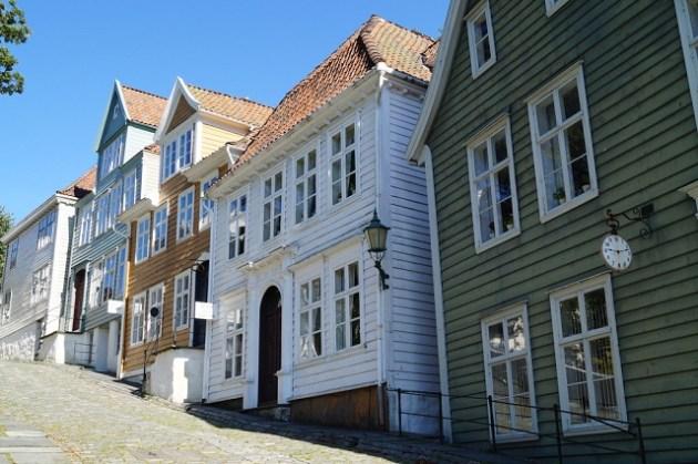 old-bergen-museum-bergen-city-museum-bg285_1024-foto-por-gjertrud-coutinho