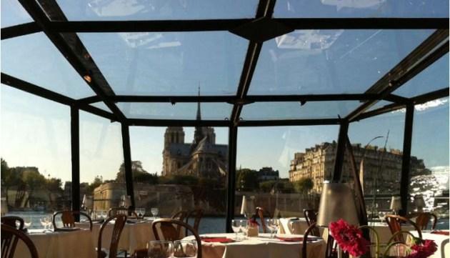 paris-city-vision-1