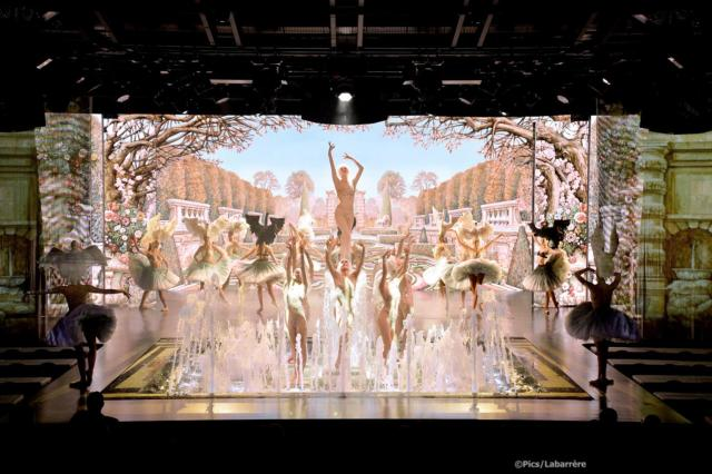 lido-paris-show