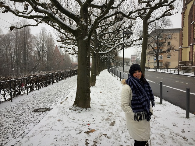 be3bc5ea9 Dicas de como se vestir no inverno europeu