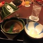 Onde comer em Toquio - carne