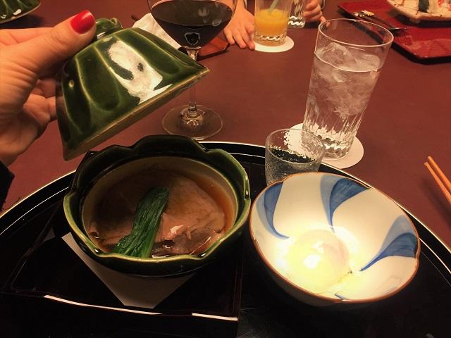 Onde comer em Toquio