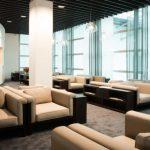 Como ter acesso às salas VIP de aeroportos