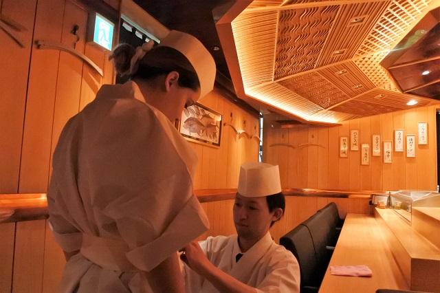 O que fazer em Tokyo