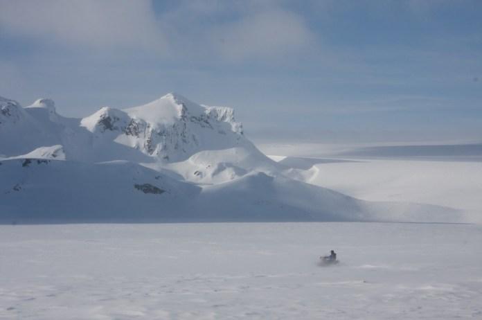 Onde se hospedar na Islândia