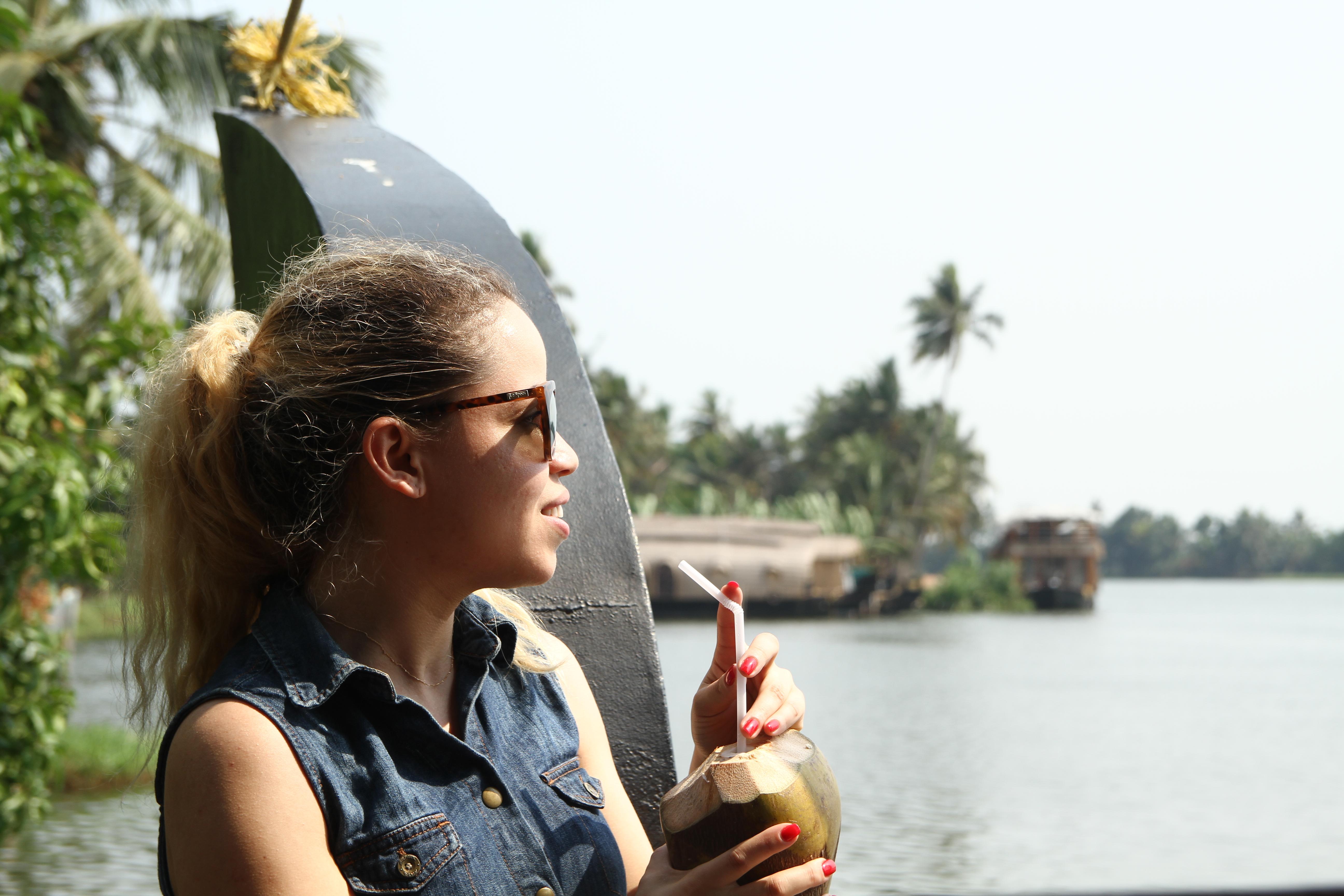 Quanto custa uma viagem para a Índia