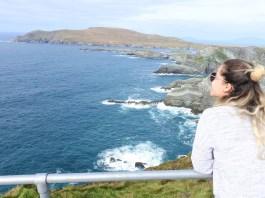 Viajo sem minha filha