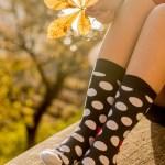 Gisele_Almeida_Happy_Socks_6