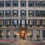 Hotel_de_Luxo_em_Milão_1