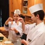O-que-fazer-em-Tokyo-Sushi-lesson1-1