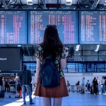 Seguro de viagem Viajar pela Europa
