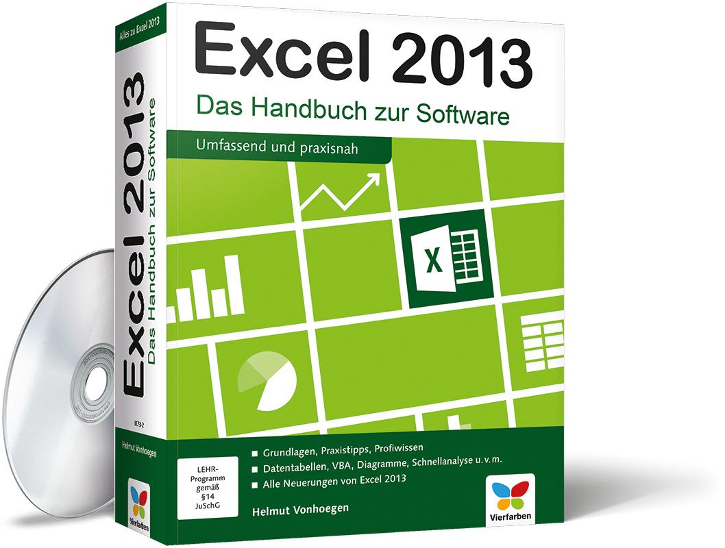 Excel Vba Bereich Vergro Ern