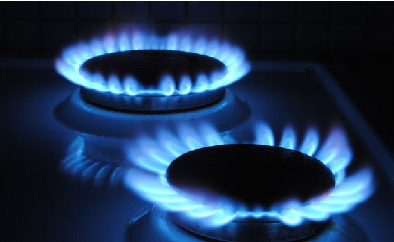 Rò rỉ khí gas trong nhà dễ xảy ra thảm họa người tiêu dùng phải thận trọng - ảnh 1
