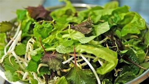 Bệnh nhân nhiễm giun sán tăng đột biến vì thói quen ăn những món này của người Việt - ảnh 3
