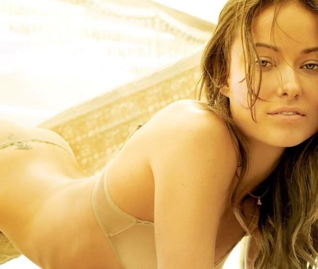 Olivia Wilde Is So Sexy Elenaselena Oliviawilde Vingle