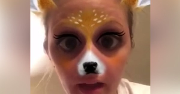 This Michigan Woman's Snapchat Story Is The Best Thing You ...