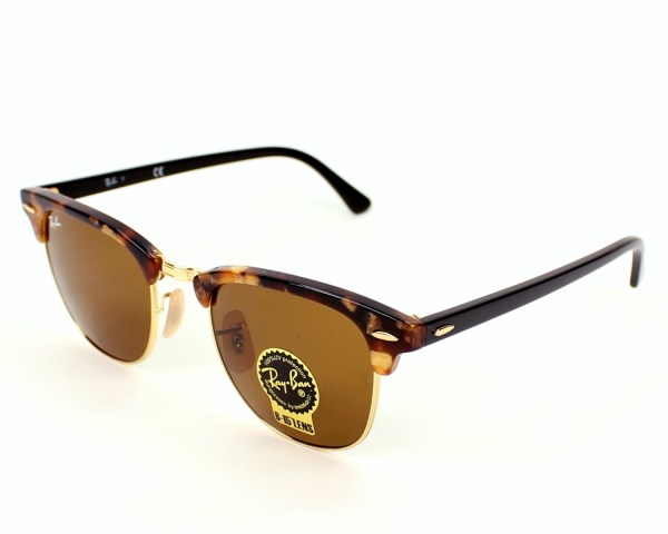 Amazon Uk Ray Ban Clubmaster Xl | www.tapdance.org