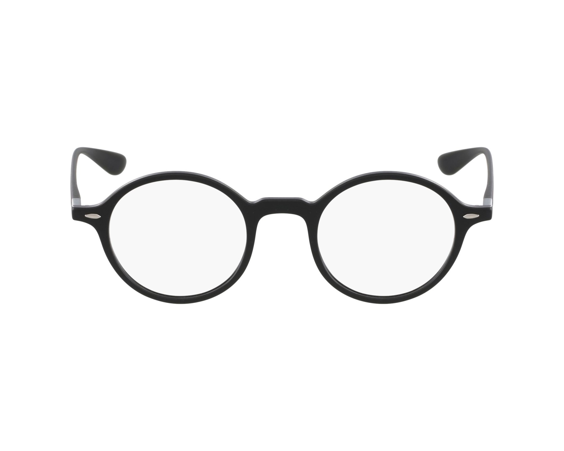 Ray Ban Liteforce Rx