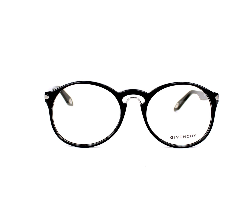 Givenchy Vgv 943 M