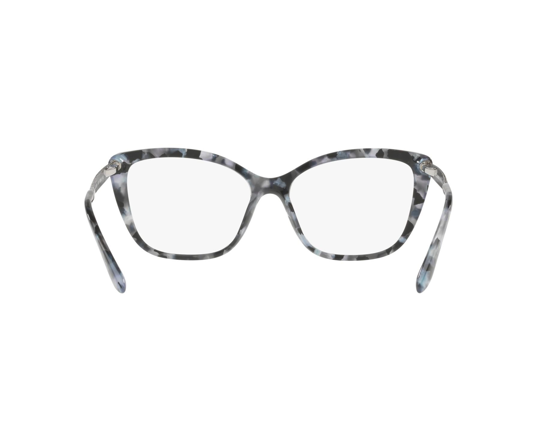 2aa94defa Spring Eye Glasses | Wiring Diagram Database