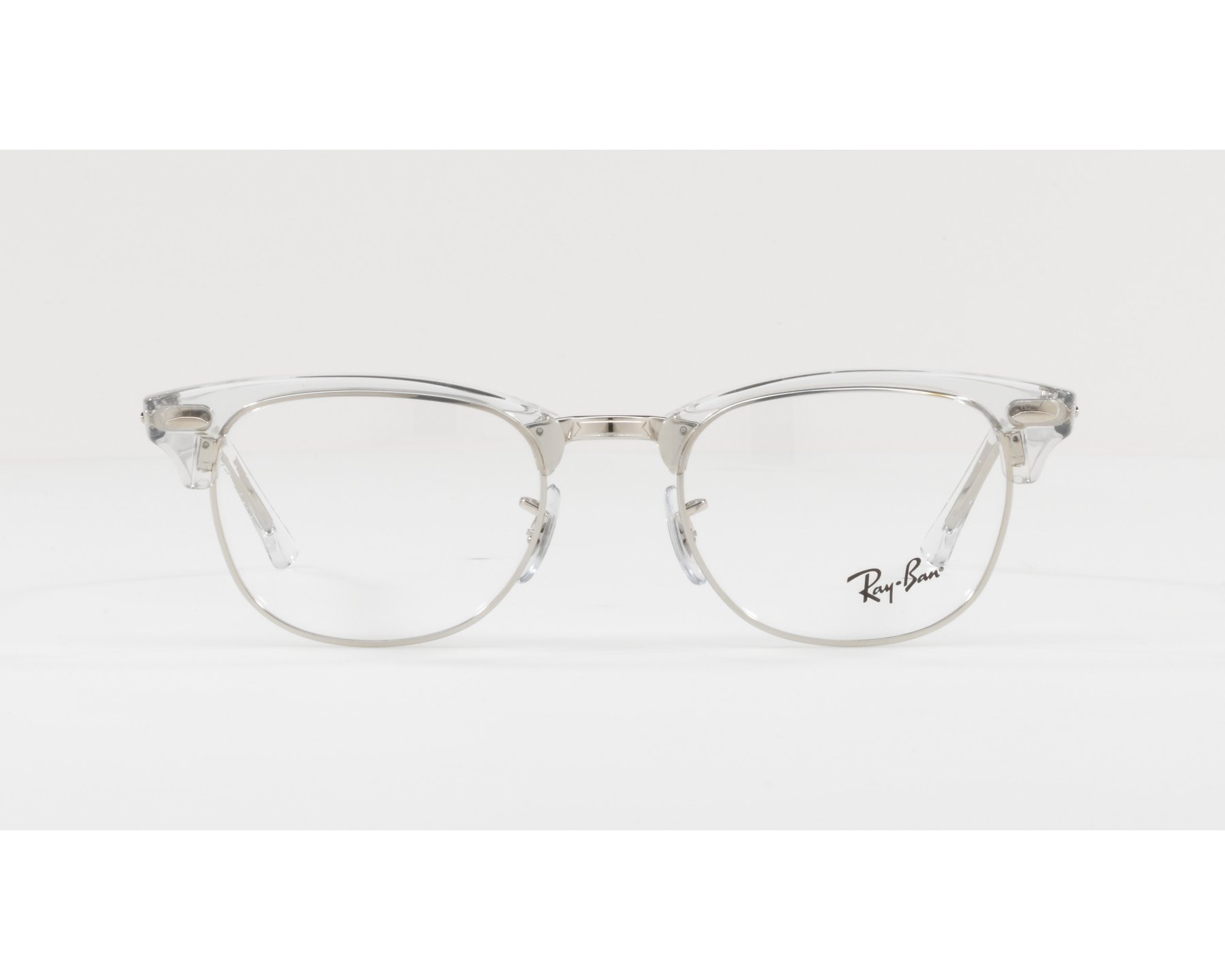 ray ban clubmaster rx 5154 2001