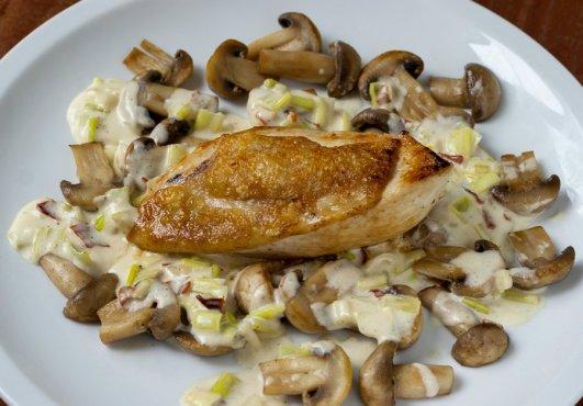 food photo (3)