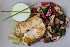food photo (5)