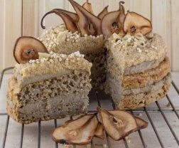 dmBio torta (7)