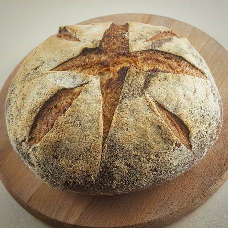 beli hleb (1)