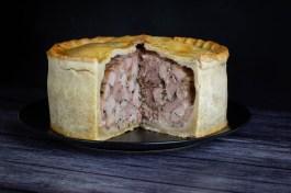 pita s mesom i slaninom (8)