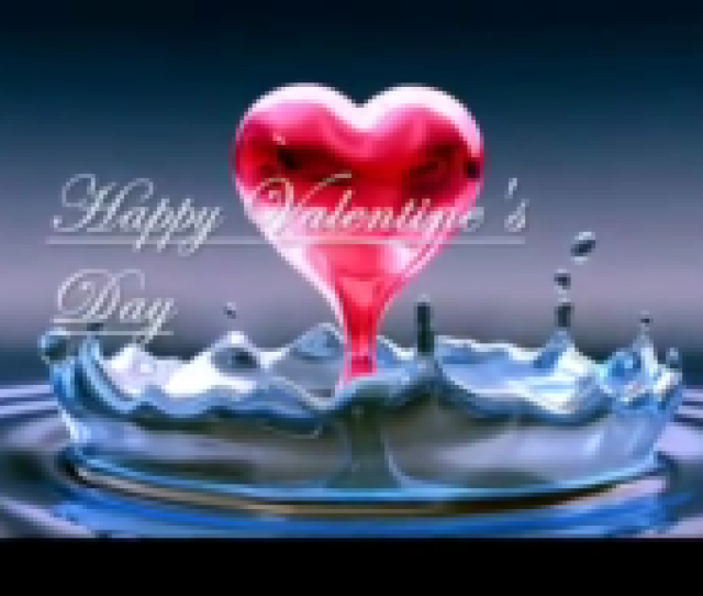 Outkast Happy Valentines Day The Th