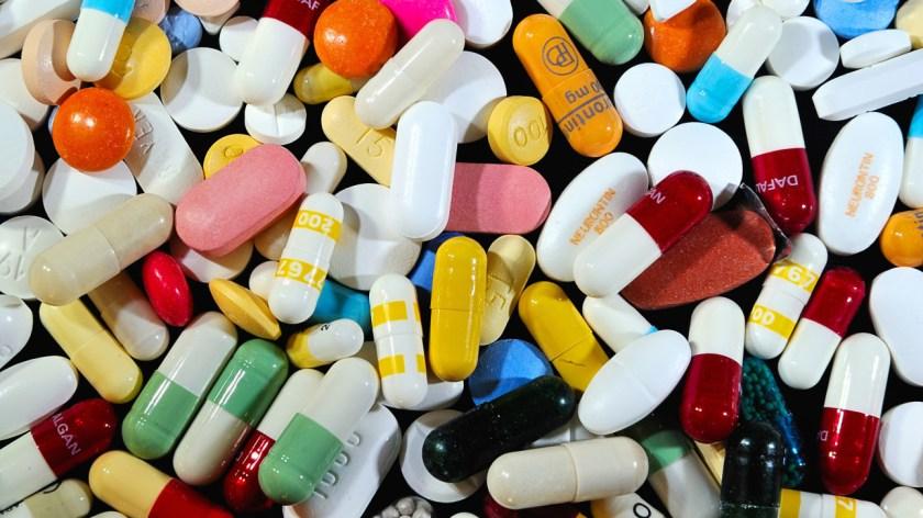 Image result for drugs