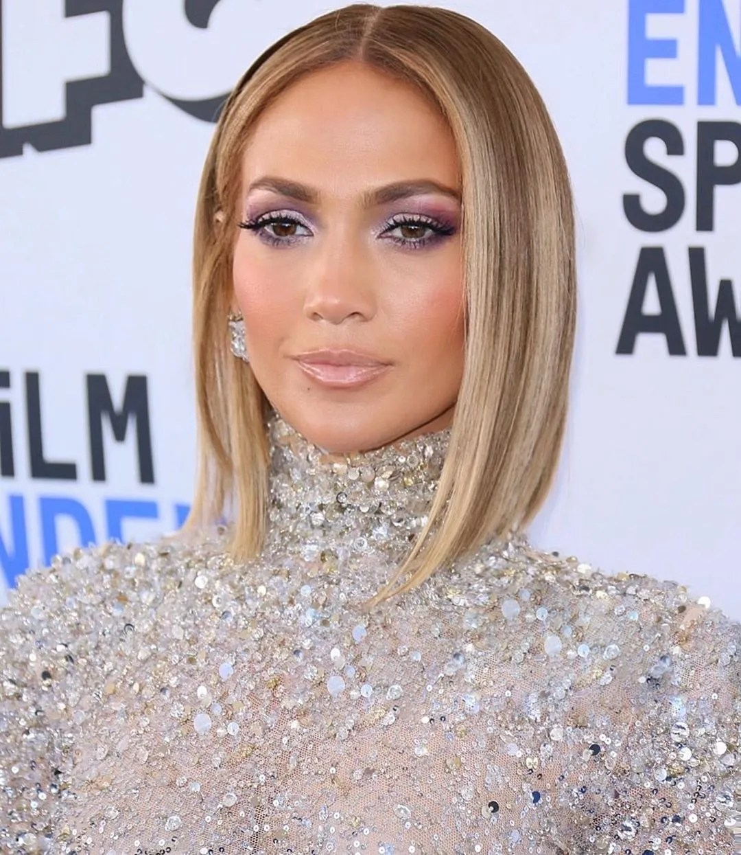 Jennifer Lopez S Best Hairstyles Ever British Vogue