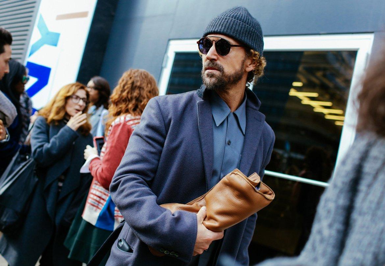Αποτέλεσμα εικόνας για street style 2017 mens