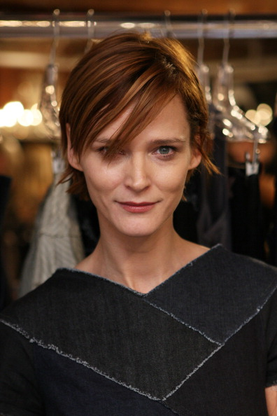 Best Short Hairstyles For Women Vogue India
