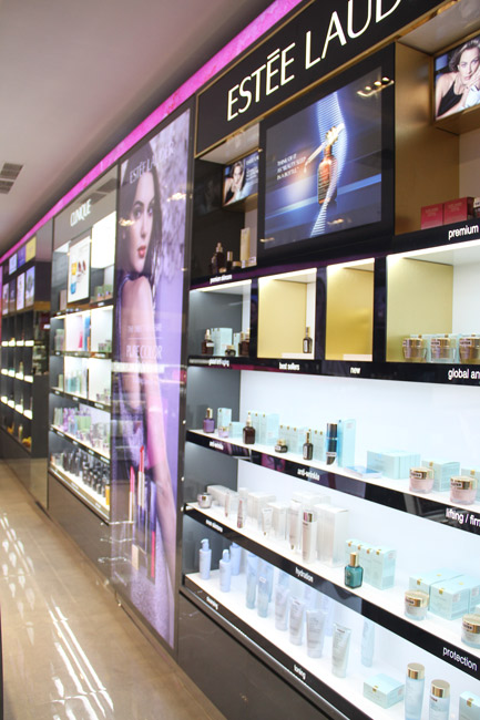 Thailand Beauty Online Shopping Products