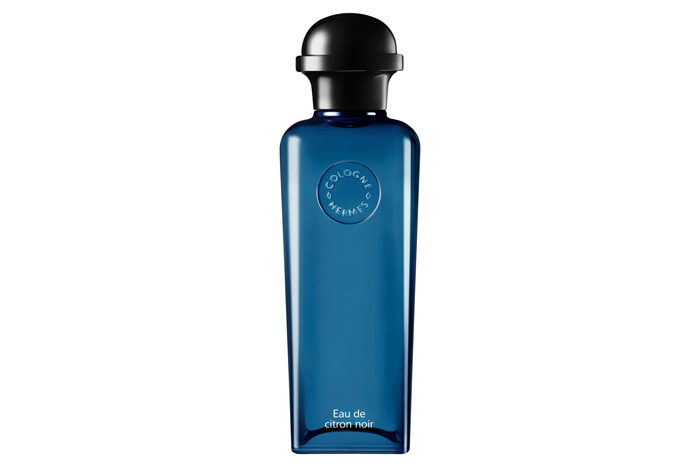 Hermes Eau de Citron Noir - Top Brand new perfumes to add to your Collection Now!