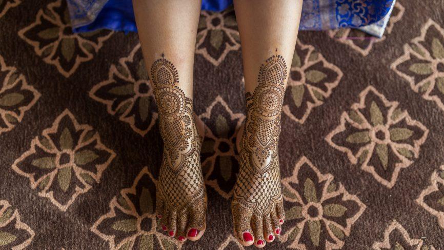 Bridal-mehandi-designs-bridal-mehandi-artists